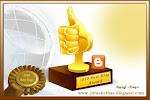 2010 - சிறந்த வலைப்பூ விருது