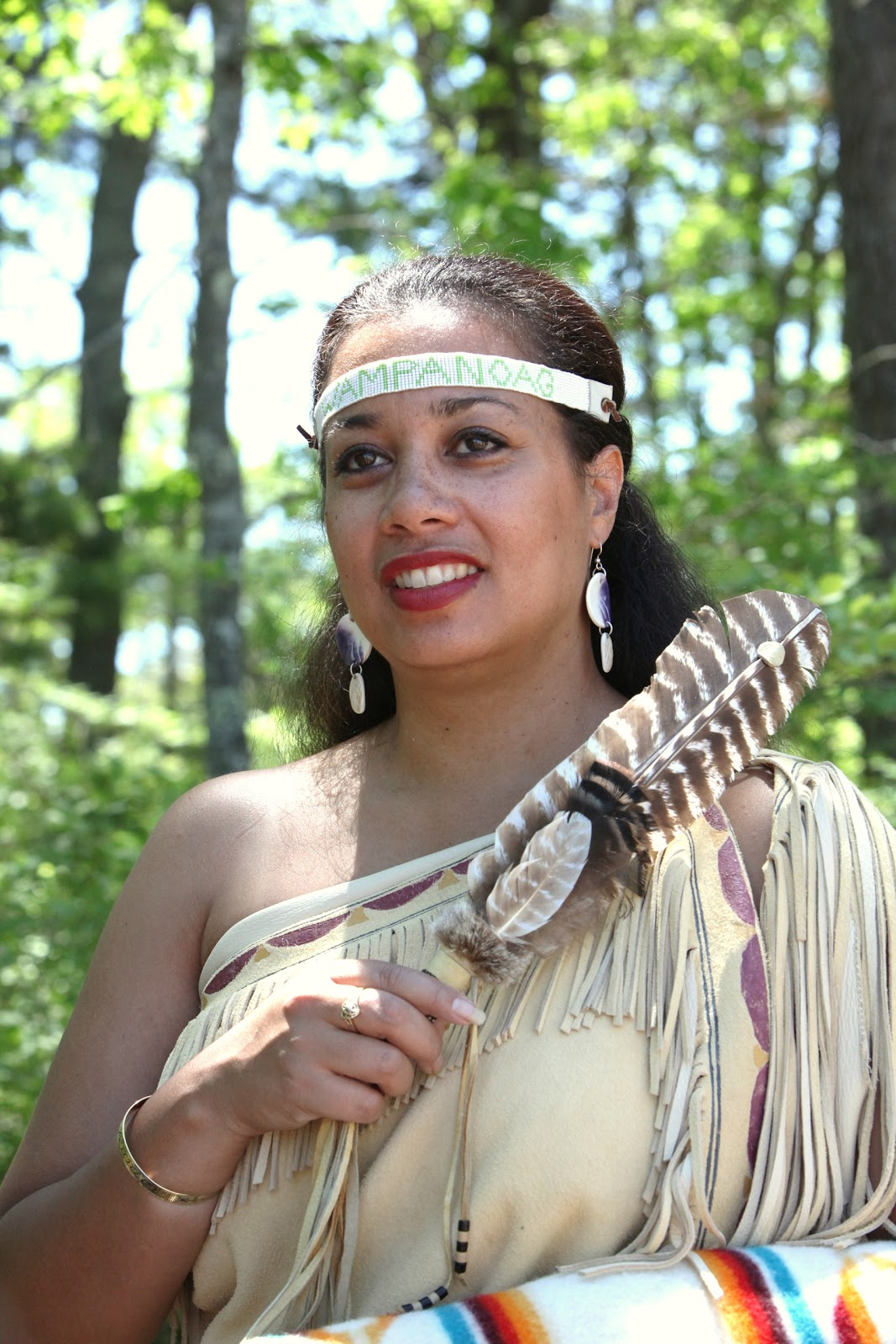 mashpee hindu single men Mashpee / ˈ m æ ʃ p i / is a town in barnstable county, massachusetts, united states, on cape cod the population was 14,006 as of 2010 [1] it is the site of the headquarters and most members of the federally recognized mashpee wampanoag tribe , one of two wampanoag.