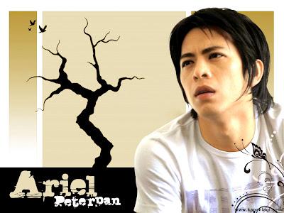 ariel don juan