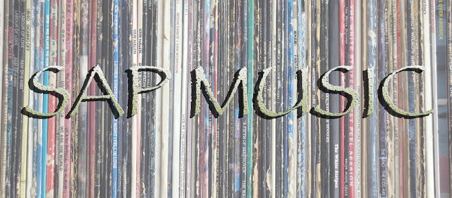 SAP Music