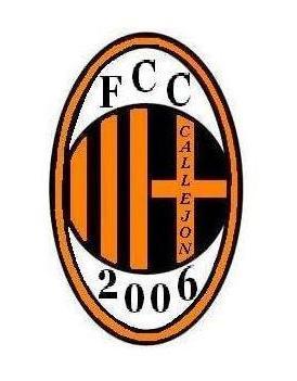Fútbol Club Callejón