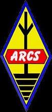 Amateur Radio Club Sarawak