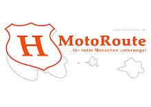 MotoRoute