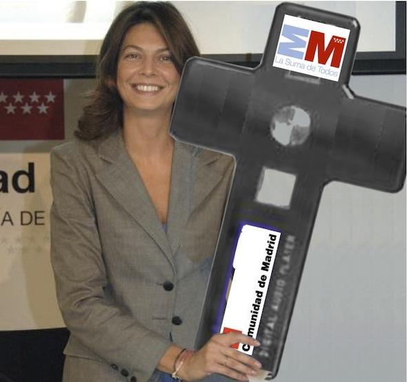 En Madrid han dejado desiertas 107 vacantes de Inglés en Primaria Figar_rimini