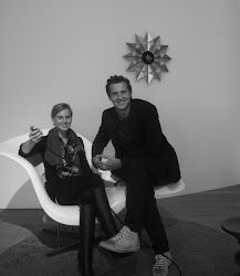 schmelzenbach+leimgruber interior architects