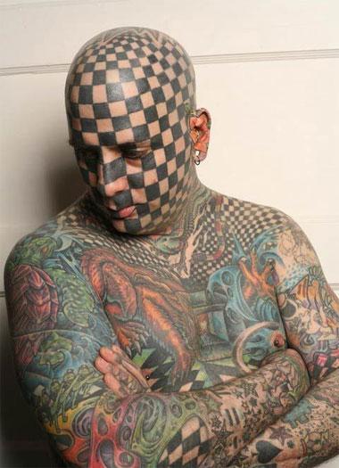 tatuajes para mujeres. disenos para tatuajes. hada para tatuajes.