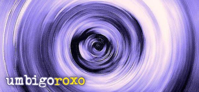 Umbigo Roxo