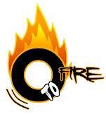 OTO FIRE