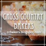 Cross Country Bakers