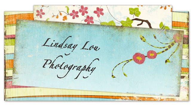 Lindsay Lou Photography
