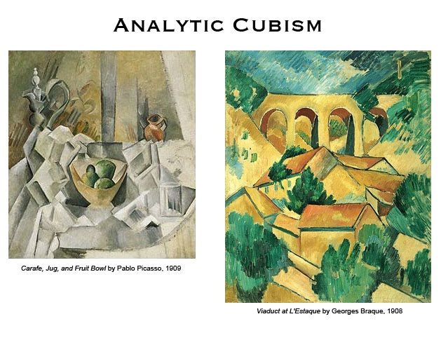 description of cubism in the world of arts and its significance in art history This is a pretty awesome world, you're going to love it pablo picasso was the  most dominant and influential artist of the first  though picasso was a master of  threading that line, and his work within cubism was a  symbolism behind the  painting, let's first take a look at the historical  great explanation.