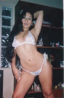 Giuliana Herrera