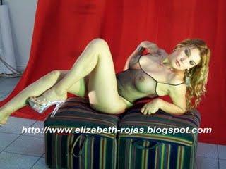 Elizabeth Rojas Elizabeth Rojas