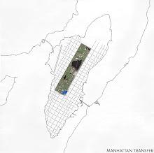 A Vision for Tromsø