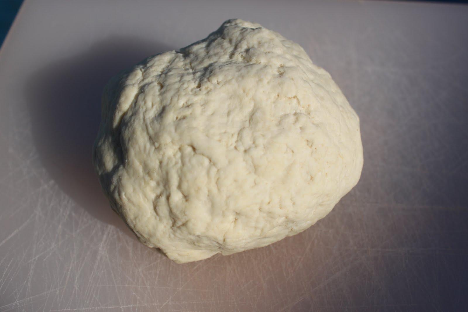 making pesto like an how to make pesto like an pesto how to make ...