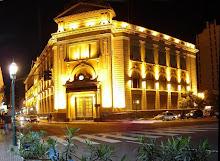 Ex-banco de Tucumán