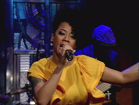 keyshia cole pregnant. Keyshia+cole+pregnant+with