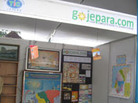 Dok: TIC Jepara (Wisata Jepara)