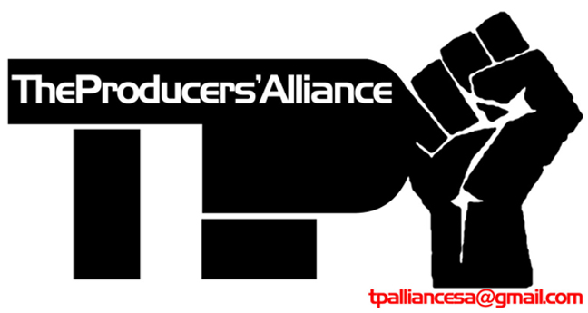 The Producers' Alliance