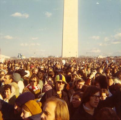 Washington+War+Moratorium+1969.jpg
