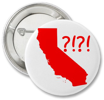 red+california+question+button.png
