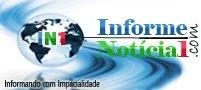 InformeNotícia1