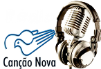 Radio Canção Nova AM