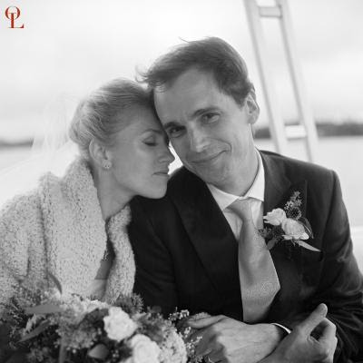 Wedding Photographer  York on Destination Wedding Photographer Paris France London New York
