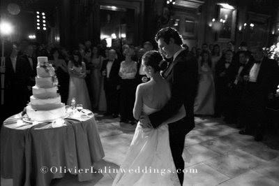 Classic,Black and White,Wedding,photos, Paris,New York City, Olivier Lalin, photographe,jarrettellle