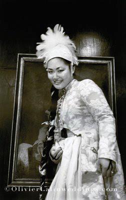 Classic,Black and White,Wedding,photos, Paris,New York City, Olivier Lalin, photographe,couple