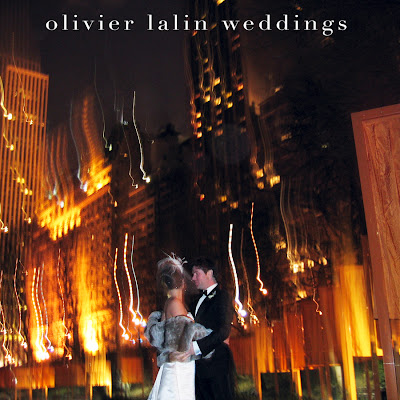 wedding_portrait_central park_Christo_Sculpture