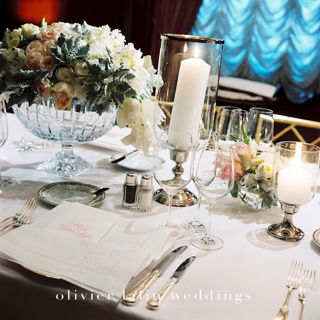 photographyweddinginteriorst regisNew York City Luxury hotel