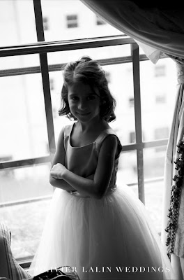 Olivier_lalin_weddings_preparation_photography_Paris_child_portrait