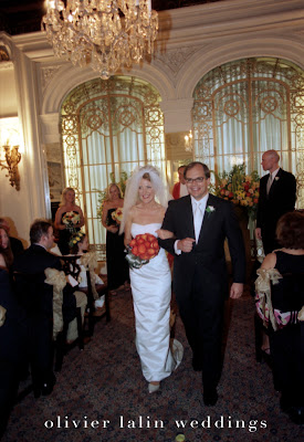 olivier,lalin,weddings,preparation,bride,wedding dress, veil,vera wang,gown, ceremony