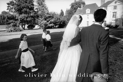olivier_lalin_Photography_wedding_planner_wedding_Paris