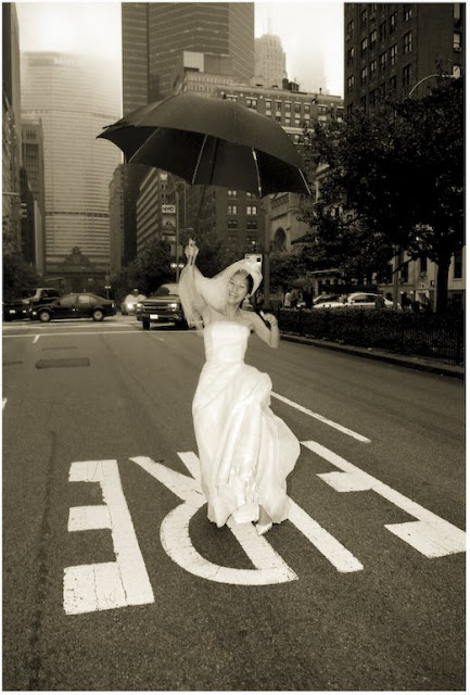 classic wedding photo, destination wedding photographer
