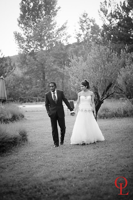 destination wedding photographer, wedding in dordogne