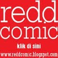 Red Comic