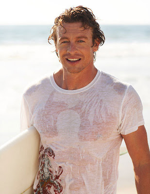 SImon-Baker-Beach-Photoshoot-simon-baker-5484169-444-575.jpg