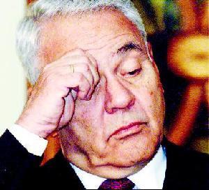 Desde 2001 seis presidentes de Latinoamérica no han podido acabar su mandato