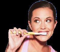 cepillado dental halitosis