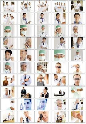 imagenes medical center HQ