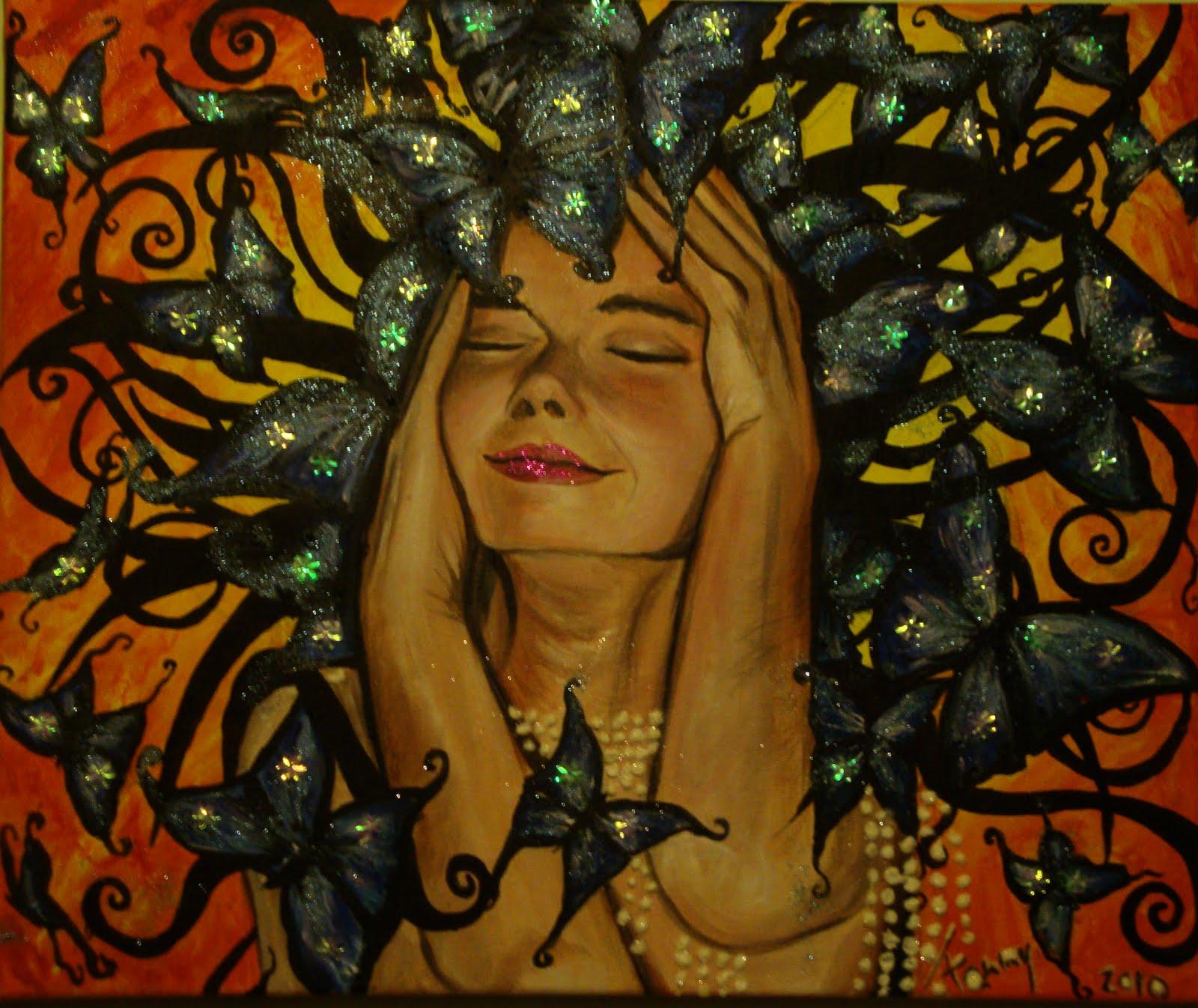http://3.bp.blogspot.com/_LvRYlmhiJaE/TGtDXOZZTbI/AAAAAAAAE2I/TjHGxULWgaU/s1600/bjork+butterflies+in+the+head.jpg