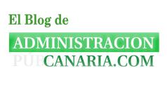 Administración Canaria