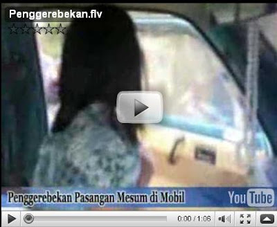 Mesum di Gerebek,Bikin video ML HOT - Ceriwis - Indonesian Community