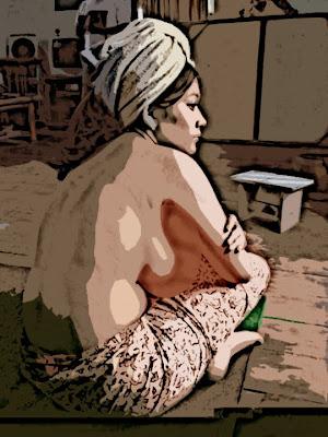 [Image: lukisan+bugil+gadis+bali.jpg]