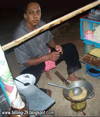 sumber : http://hermawayne.blogspot.com/2011/01/photosh