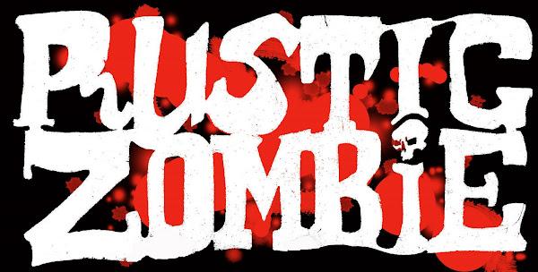 Rustic Zombie