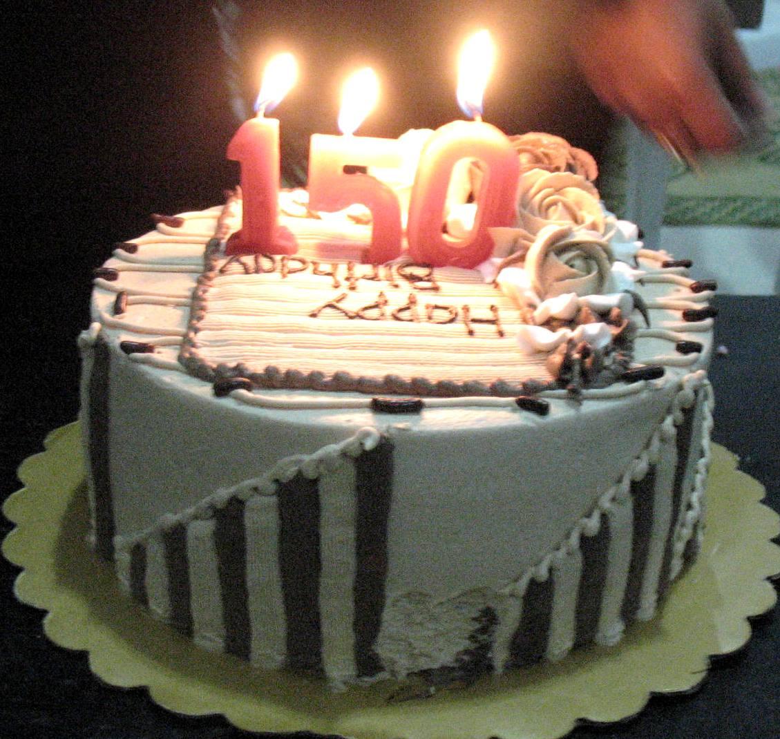 30 Nov 2010 Posts Tagged 'resep dan gambar kue tart' extreme ...