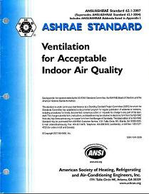 ashrae 62.1 pdf free download